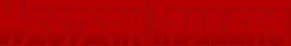 Western Trailers Logo
