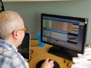 CAD ERP integration software