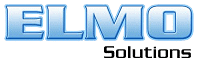 Elmo Solutions - The Leader in CAD and ERP Data Integration